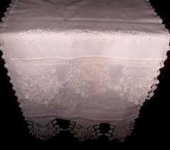 24 wide table runners table runners interesting linen table runners extra long hd