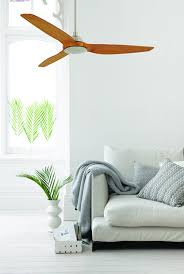 benefits of ceiling fans how to choose a ceiling fan and why you need them in your home we