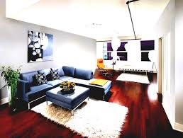 cute living room ideas living room cute apartment decorating ideas world decor best home