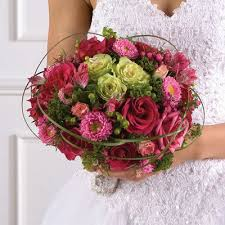 wedding flowers ny wedding flowers nyc my bridal fashion guide to wedding bouquet