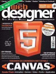 design magazine site sweet we re in web designer magazine 44 solidshops com
