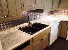 amazing 90 menards kitchen backsplash tile design decoration of