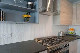 toff cuisine cuisine cuisine toff avec or couleur cuisine toff idees de couleur