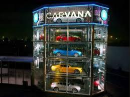 dealership virginia car dealership plans to build car vending machine in virginia