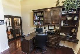 interior design ideas home home office design ideas remodels photos zillow digs zillow