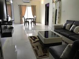 2 Bhk Flat Design by Apartment Flat For Rent In Potheri Flat Rentals Potheri Chennai