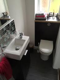 tiny ensuite bathroom ideas uk bathroom