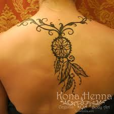 119 best henna inspiration back shoulders images on