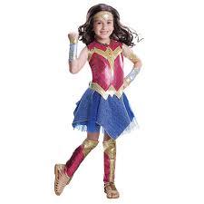 Galadriel Halloween Costume Buy Wholesale Diana Dress China Diana Dress