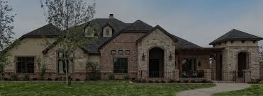 build a custom home salyer homes quality custom homes in lubbock tx