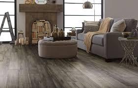 Laminate Flooring Dalton Ga Dezign North America