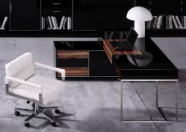 Typing Chair Design Ideas Modern Office Chairs Archives Page 3 Of 9 La Furniture