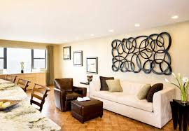 living room art wall decor ideas for small living room please