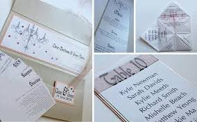 wedding invitations johannesburg wedding invitation makers johannesburg 28 images image of