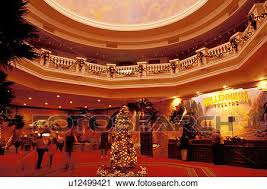Amish Christmas Lights Stock Photography Of Lancaster County Theater Holiday
