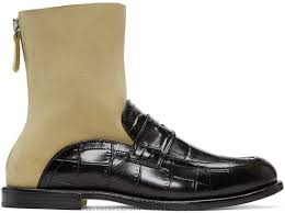 buy womens boots nz loewe import clothing shoes in zealand dresses
