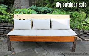 Ikea Outdoor Sofa Bloglovin U0027