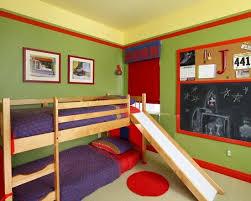 decoration chambre enfants decoration chambre enfant 36 photo deco maison idées decoration