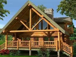 home design eloghomes reviews eloghomes modern prefab houses