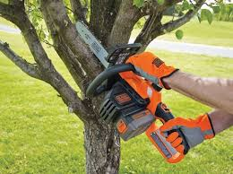 black friday chainsaw deals new black u0026 decker 40v max and 20v max cordless chainsaws tool