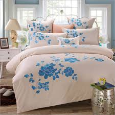 Bedsheets Online Buy Wholesale Embroidery Designs For Bed Sheets From China