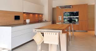 ikea küche metod kochen als statussymbol die küche ist das neue auto wirtschaft