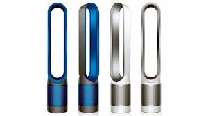 best dyson fan for dyson pure cool link tower review the most elegant air purifier yet