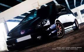 nissan 350z jdm parts jr wheels jr 5 17 u2033 jdmdistro buy jdm parts online worldwide