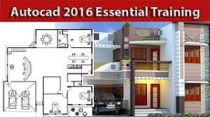 revit tutorial beginner revit house project tutorial for beginners 2d house plan and 3d