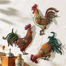Rooster Area Rug Rooster Area Rug U2014 Jburgh Homes Decorating With Rooster Kitchen