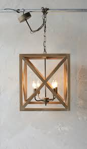 design house lighting reviews melody 4 light chandelier u0026 reviews joss u0026 main lighting