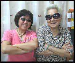 TIME, \u0026quot;and Tide wait for no man,your are 82 yet still strong,healthy, happy.. LOW CHOOI HONG, XXXXXX-XX-7314 - low-chooi-hong