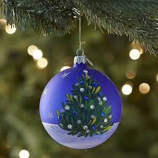 129 best ornaments images on ornament