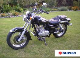 suzuki gd110 parts catalog how to u0027s pdf link in description