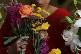 florist baton institute for justice
