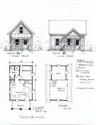 16 40 floor plans competent floorplan cabin helenrappy small cabin plans with loft simple helenrappy