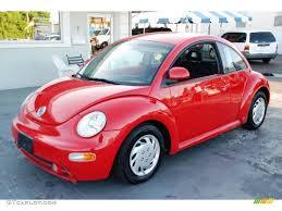 volkswagen car beetle car picker red volkswagen beetle u200e