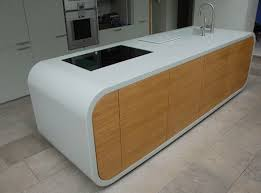 corian table tops interior exterior works dupont corian solid surface countertops