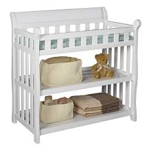 white nursery changing table shop white changing tables and baby changing table dresser for baby