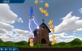 chicken invaders 5 android apps on google play