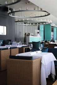 Iceberg Dining Room And Bar - sydney australia 5 restaurants bars and cafes i loved posh