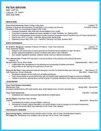 Beta Gamma Sigma Resume 30 Sophisticated Barista Resume Sample That Leads To Barista Jobs