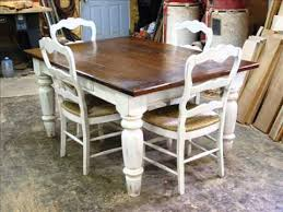 chairs to go with farmhouse table farmhouse table farmhouse table and chairs youtube