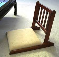 help me find the right meditation chair meditation chair