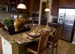 kitchen design ideas org 83 best kitchen designs images on kitchen designs