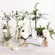 25 Best Ideas About Crystal Vase On Pinterest Vases 25 Cute Bud Vases Ideas On Pinterest Vintage Vases Table