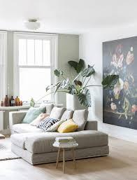livingroom inspiration inspiring living room ideas with plants