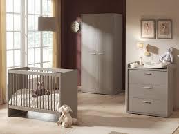 chambre b b compl te volutive chambre complete bebe avec chambre bebe complete lc19 lit volutif et