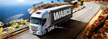 vehicle control systems global wabco