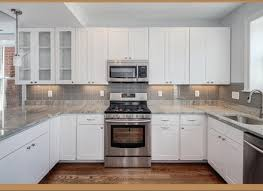 kitchen ideas hgtv kitchen backsplash design ideas hgtv avaz international